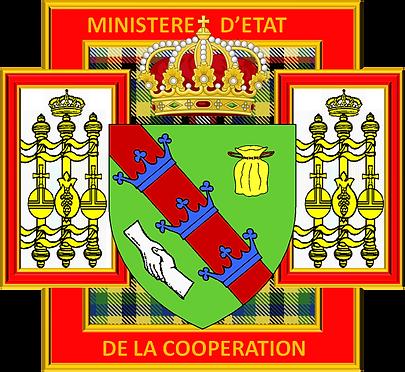 Ministère_de_la_coopération.png