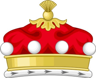 5 Baron - British_Baron.svg.png