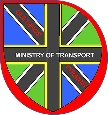 Ministry of Transport Logo couleur.png