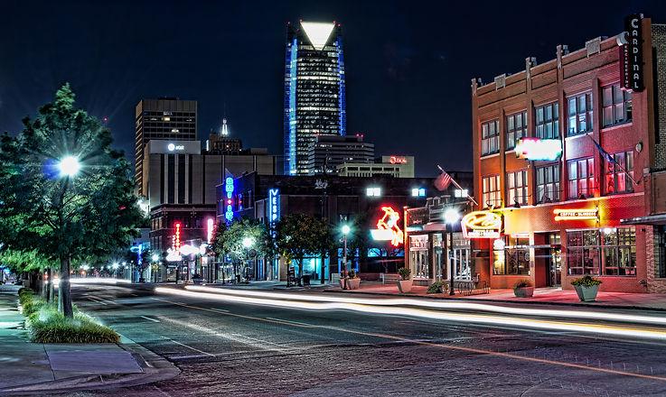 Automobile_Alley_in_Oklahoma_City.jpg