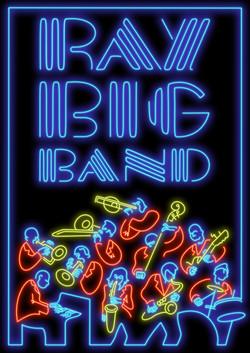 Ray Big Band