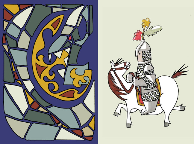 Middle ages' crisis