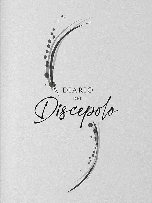 Diario del Discepolo
