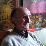 Stefano Freddo