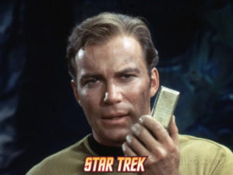 star-trek-the-original-series-captain-kirk-with-a-communicator