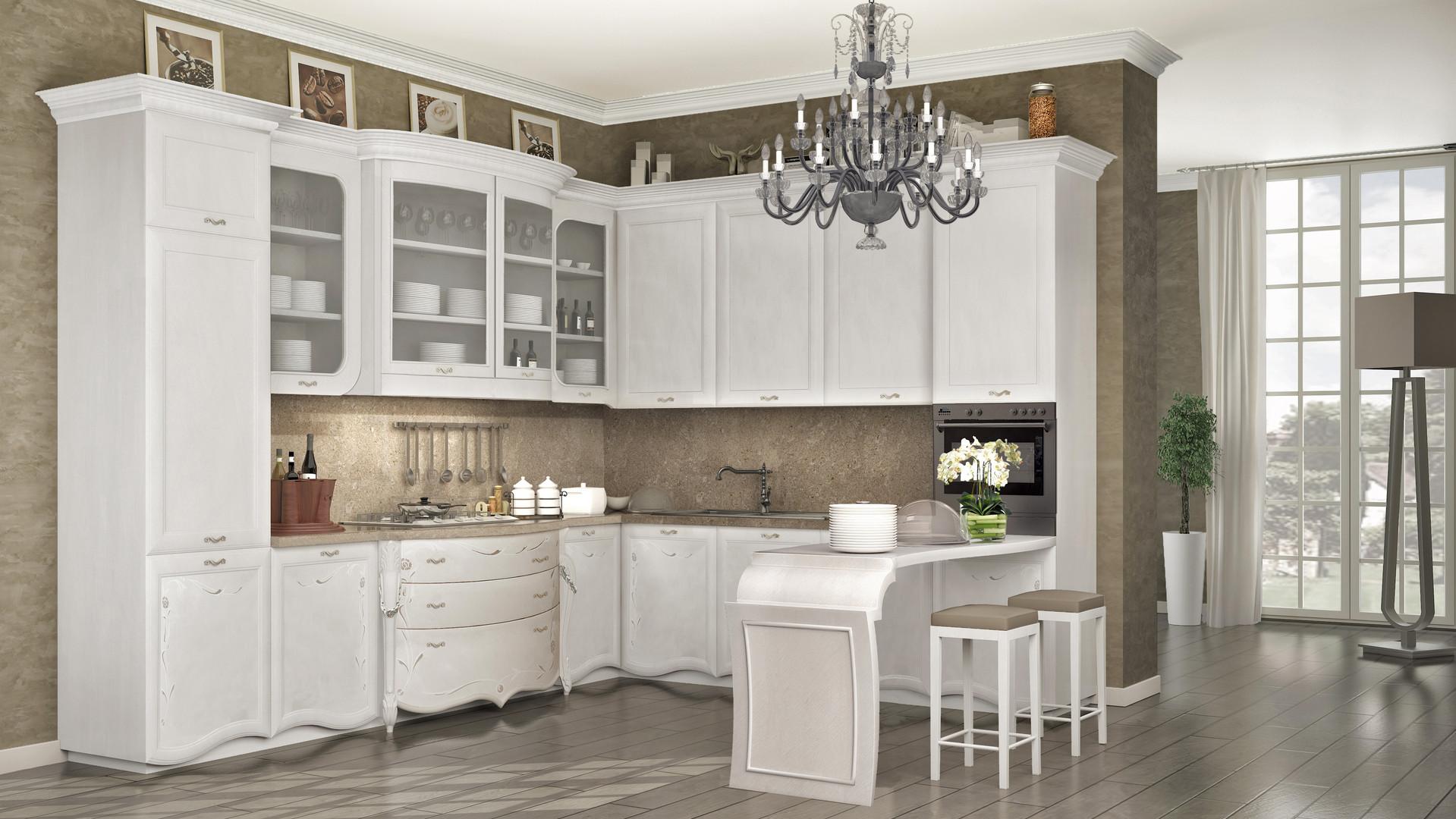 cucina 2_02.jpg