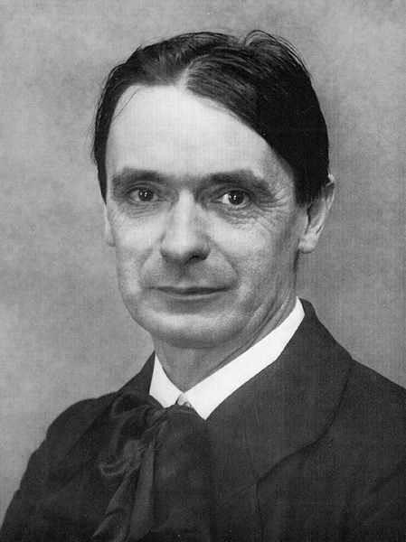 rs_1915