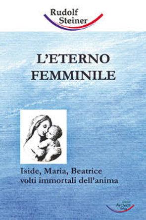 L'eterno femminile