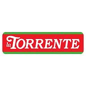 4. LA TORRENTE.png
