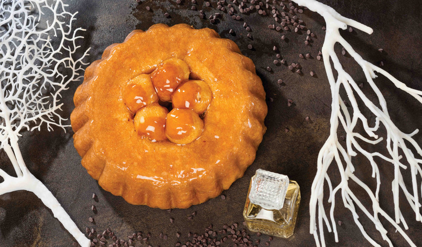 torte-surgelate-congelate-semifreddi-tradizionali-fabbrica-torta-congelata-surgelata-semifreddo3.jpg