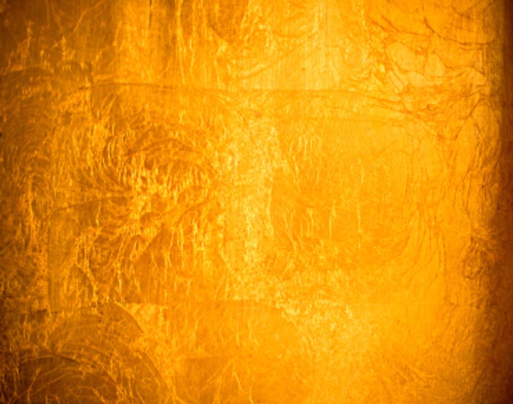 Shiny-Gold-Background-Desktop