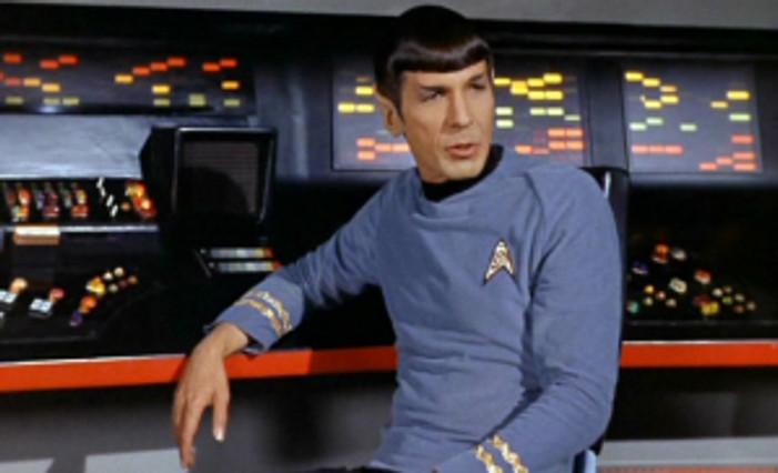 croppedimage701426-capitano-spock