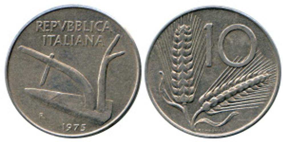 10_lire_1975