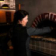 al borgo lucca - migliore pizzeria di lu