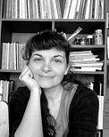 Consuelo Stangarone