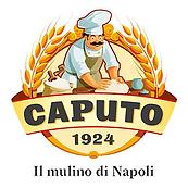 7. CAPUTO CASEIFICIO.png