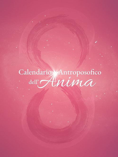 Il Calendario dell'Anima - Traduzione di Giorgio Tarditi Spagnoli