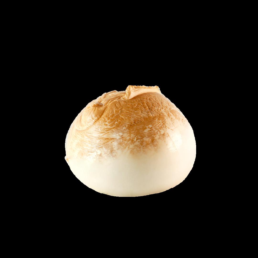 catalogo mozzarella aff.png