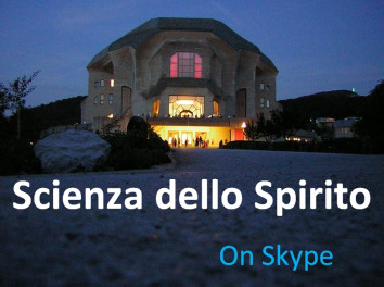 scienza-dello-spirito-on-skype-ok