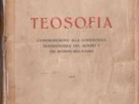 I 4 testi di base, fondamentali per lo studio dell'antroposofia