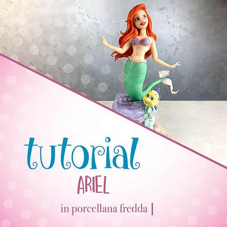 TUTORIAL ARIEL 2.jpg