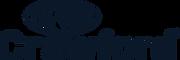 Final_Crawford_Logo_100K_6.13.png