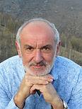 Ivo Bertaina