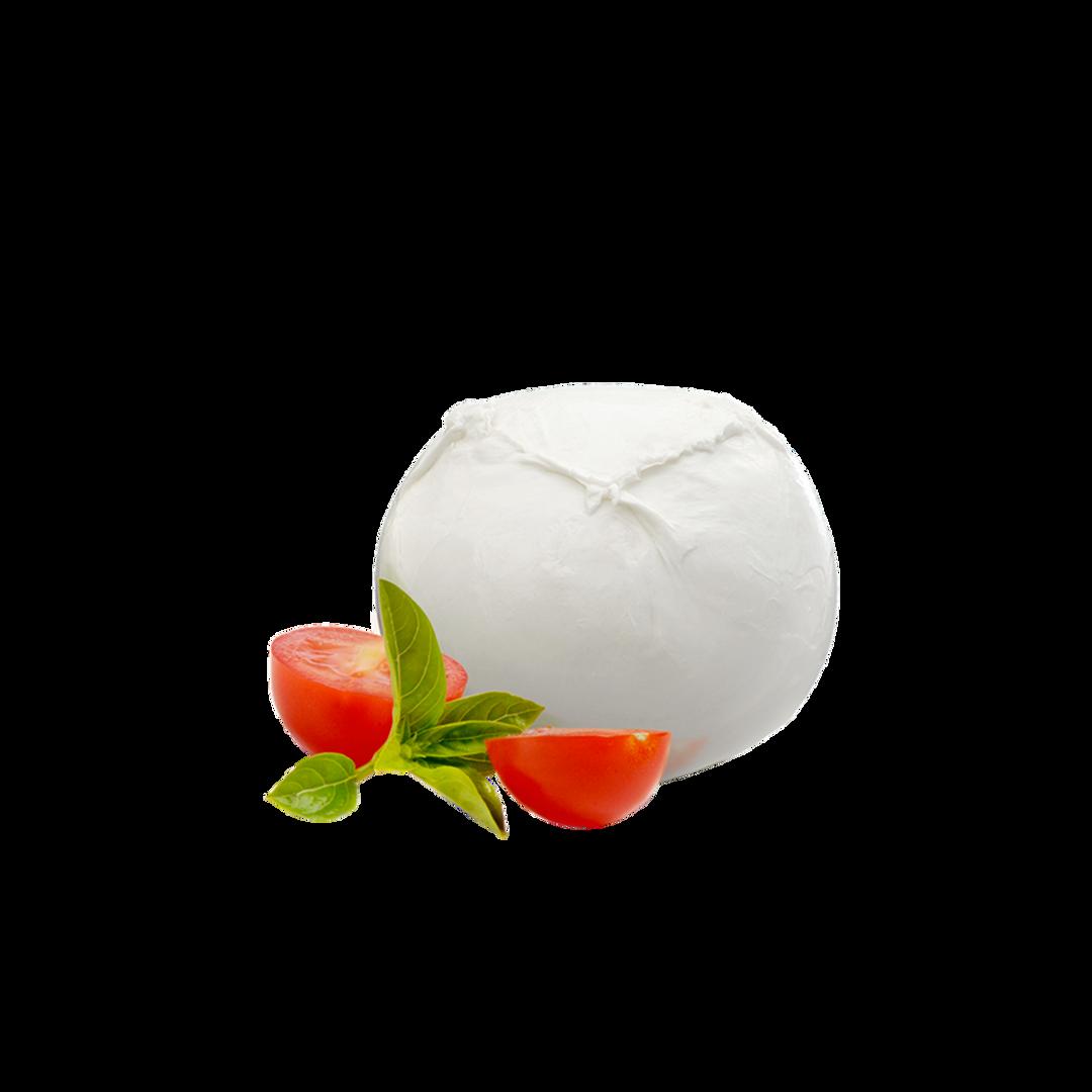 catalogo fior di latte.png