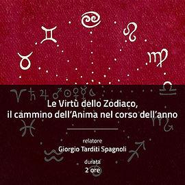 Virtù dello Zodiaco