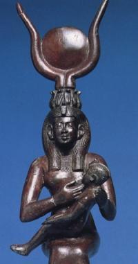iside-horus