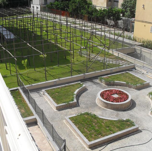 passarelli_spa_società_di_costruzioni_im