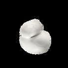 catalogo scamorza bianca.png