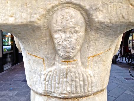 La Loggia dei Rosa+Croce di Chiavari – Parte 2: i Filosofi Sconosciuti