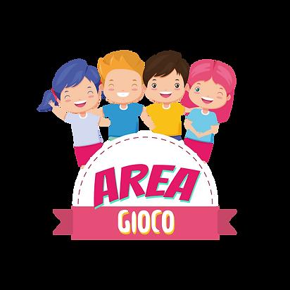 LOGO AREA GIOCO.png