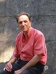 Tiziano Bellucci