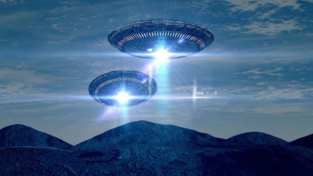 July-2-World-UFO-Day