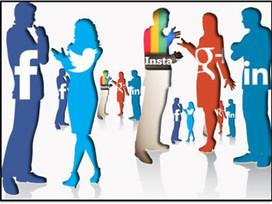 """""""La vita"""" SUI SOCIAL NETWORK. La disinformazione. La demenza digitale"""