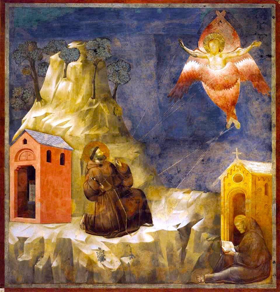 Giotto_di_Bondone_-_Legend_of_St_Francis_-_19._Stigmatization_of_St_Francis_-_WGA09145.jpg