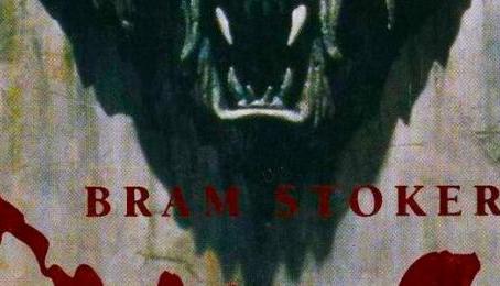 L'Iniziazione di Christian Rosenkreutz e la Contro-Iniziazione di Dracula