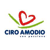 9. CIRO AMODIO.png
