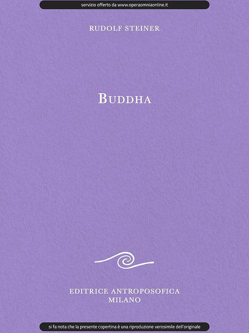 O.O. 60 - Buddha