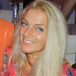 Monica Cosma