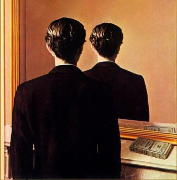 magritte_doppio