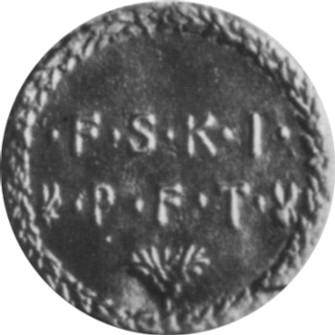 Medaglia di Pisanello