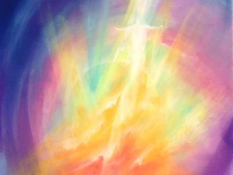Cosa vuol dire resurrezione? Vivere da Spirito Immortale
