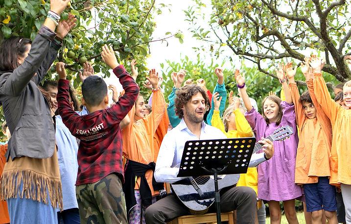scuola waldorf steiner fidenza opera omn