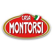 5. MONTORSI.png