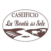 3. DEL SELE CASEIFICIO.png