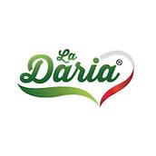 2. LA DARIA.png