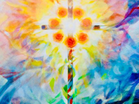 Pasqua di Resurrezione Cognitiva